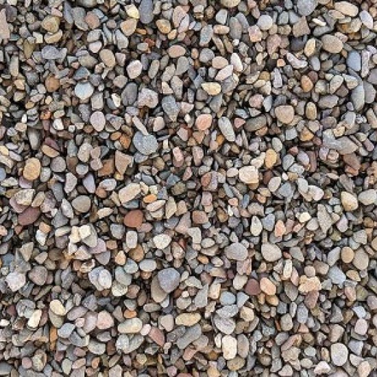 Wahed Gravel 10-4mm