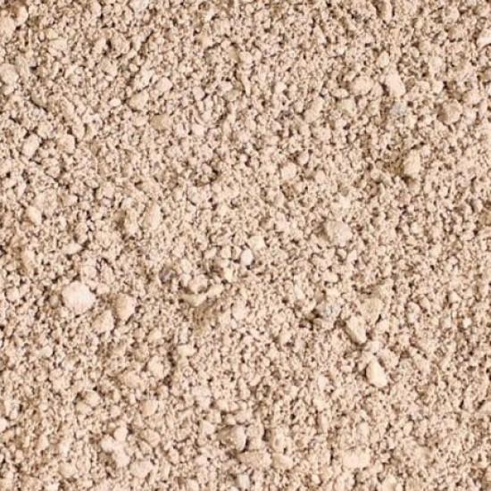 Limestone to Dust