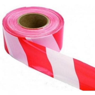 Safety & Hazard Tapes