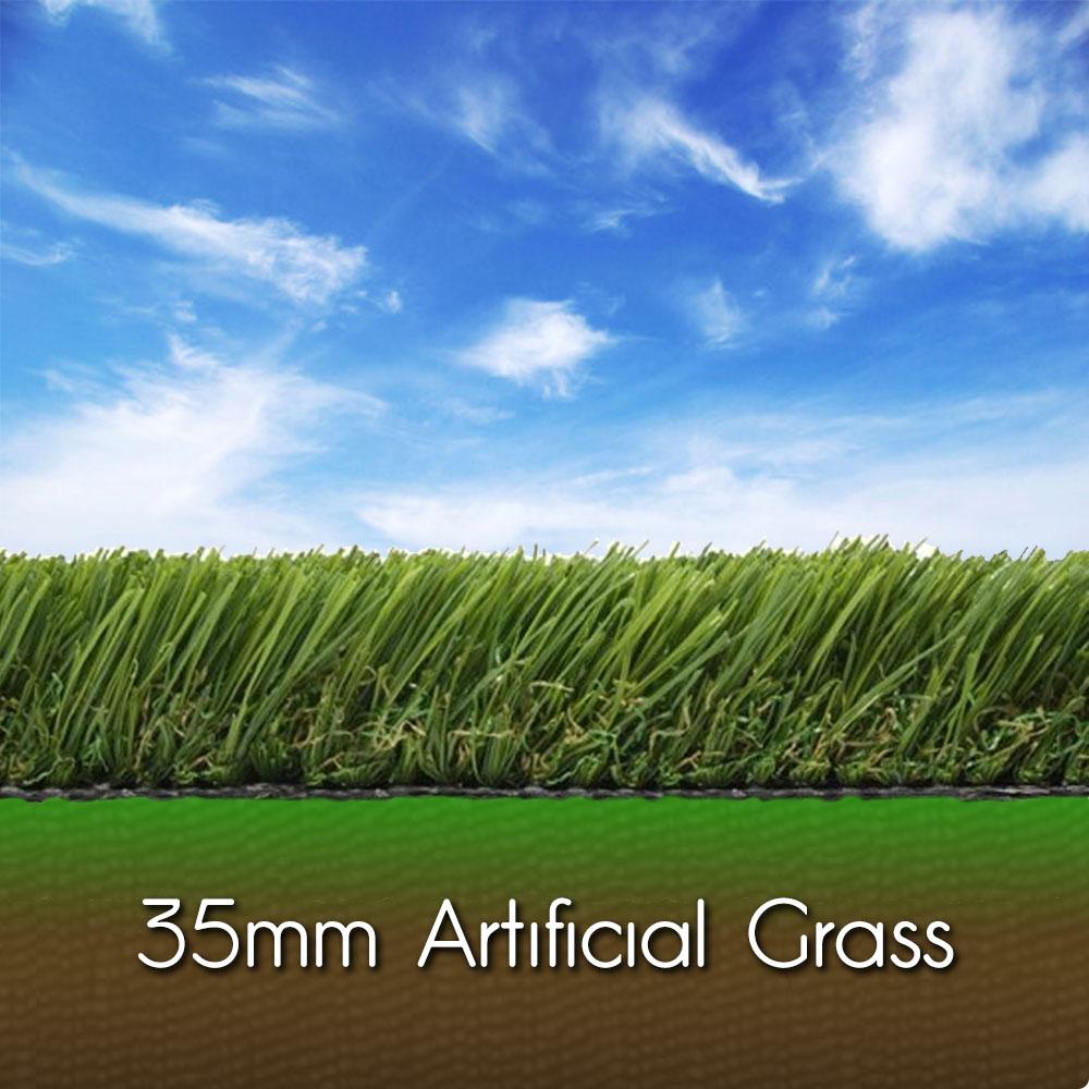 35mm Artificial Grass Shop