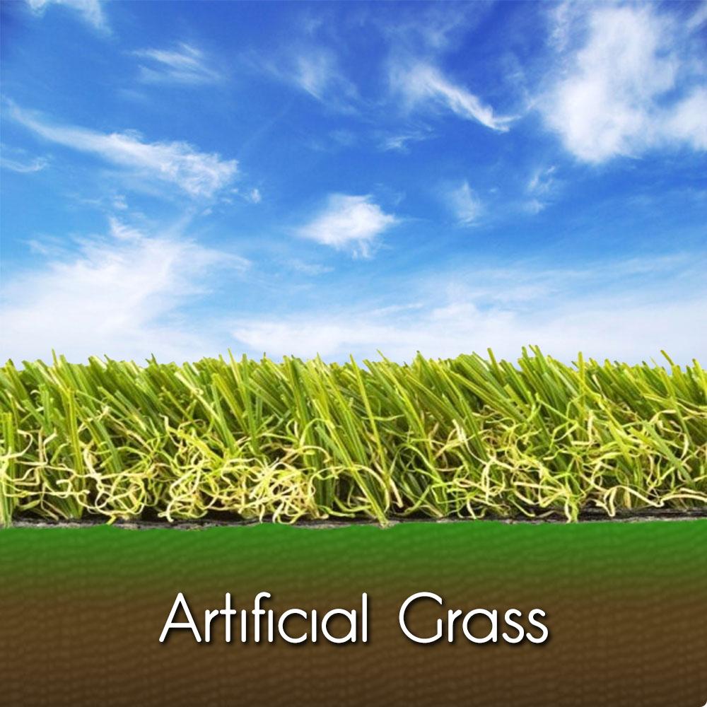 30mm Artificial Grass Shop