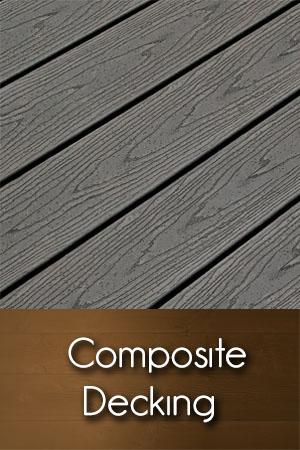 Composite Decking Shop