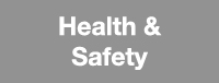 Frank Key Tool Hire - Health & Safety