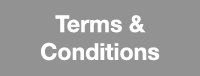 Frank Key Tool Hire - Terms & Conditions