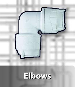 Elbows Shop