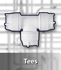 Tees Shop
