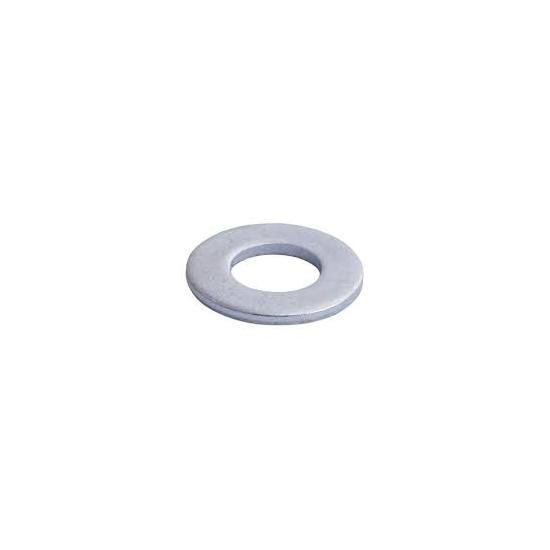 M12 Washer BZP Pack 15