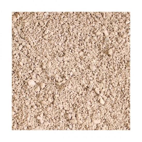 20mm to Dust Limestone / Roadstone Bulk Bag