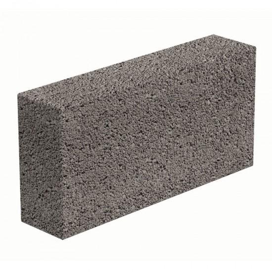 Standard Flooring Grade Clinker Blocks