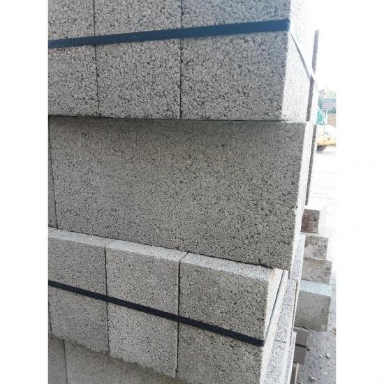 Multicore Blocks 440x 215x 140mm 7N