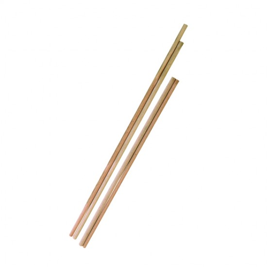 Large Brush Stale 1500mm x 28mm