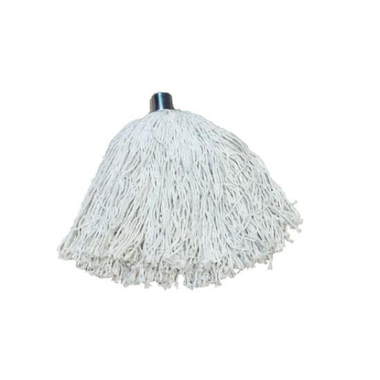 Mop Head Cotton