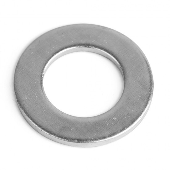 6mm Washers (BZP)