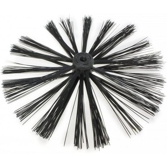 Sweeps Brush 400mm Universal