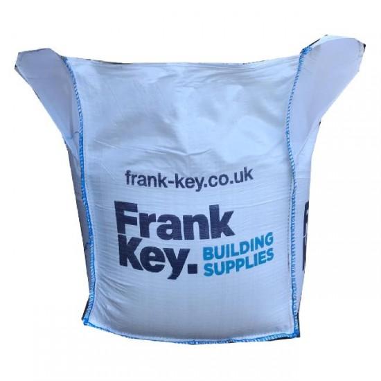 Ice Blue Chippings 14-20mm Bulk Bag