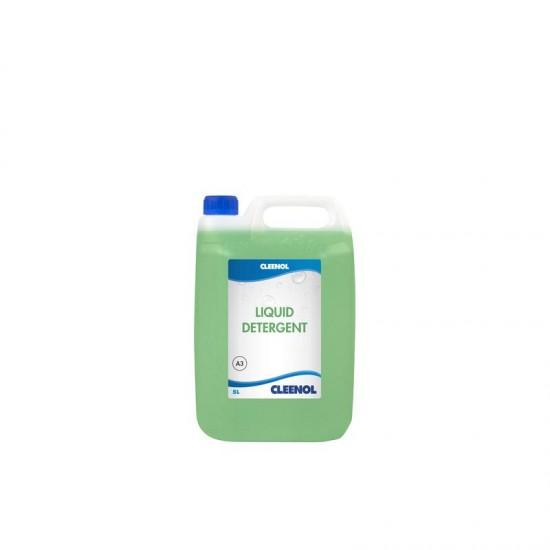 Washing up Liquid (Detergent) 5l