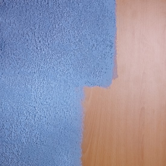 Febond Blue Grit - 10L