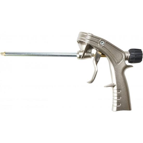 Everbuild Pinkgrip Dryfix Applicator Gun