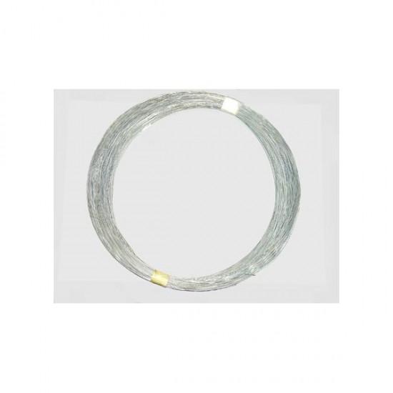 Fencing Wire 3.15 mm x 81m 5kg