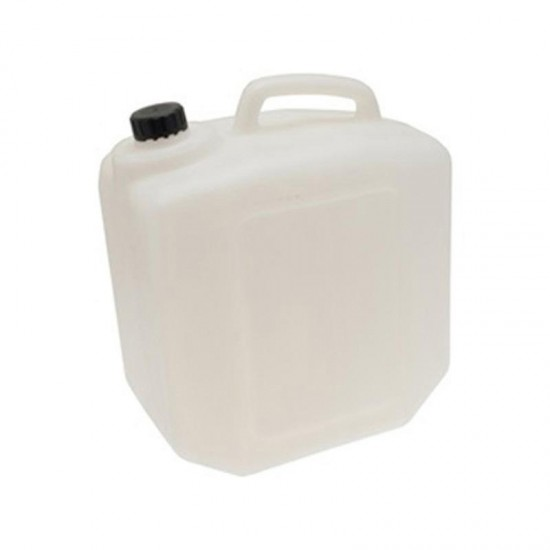 Water Container 10l