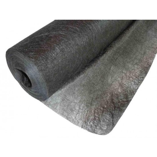 Plantex Weed Control Fabric 2 x 50m Roll