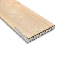Scaffold Board 3.0m (10ft)