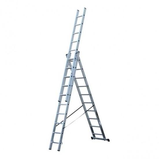 Combination Ladder 2.4m