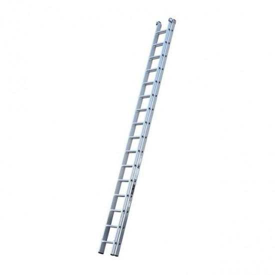 Ladder Double 3.5m