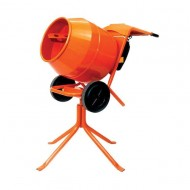 Cement Mixer (Electric) 110v / 240v