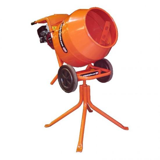 Cement Mixer (Petrol)