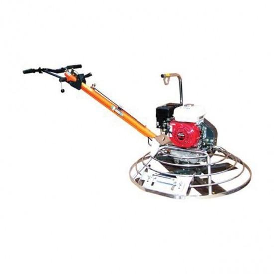 Power float 900mm (Petrol) 4.0 hp