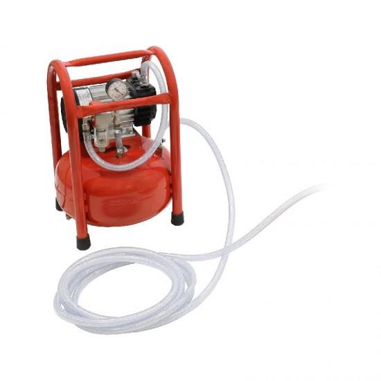 Diamond Drill Rig Vac Pump