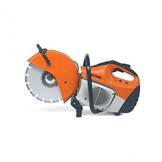 Disc Cutter (2 Stroke) 350mm