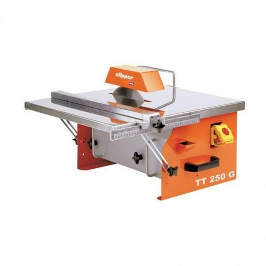 Tile Saw - Bench Top