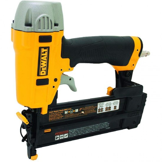 Floorboard Power Nailer Large