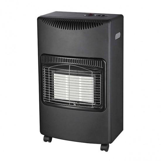 Heater Cabinet (Butane)