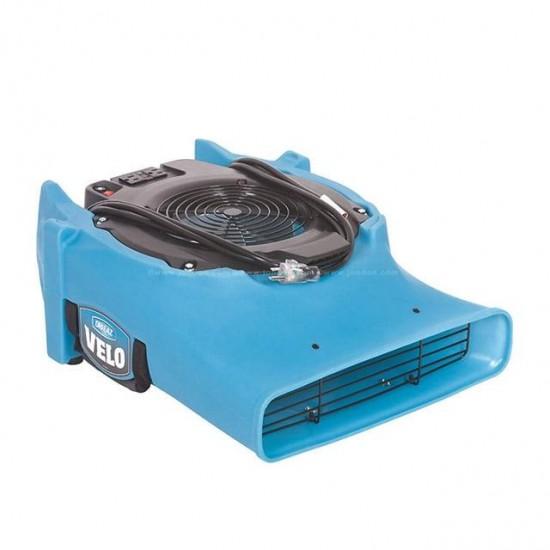 Turbo Dryer (Carpet Snail)