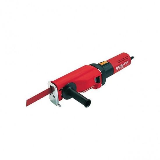 Pipe Saw (4 inch) Rigid 550