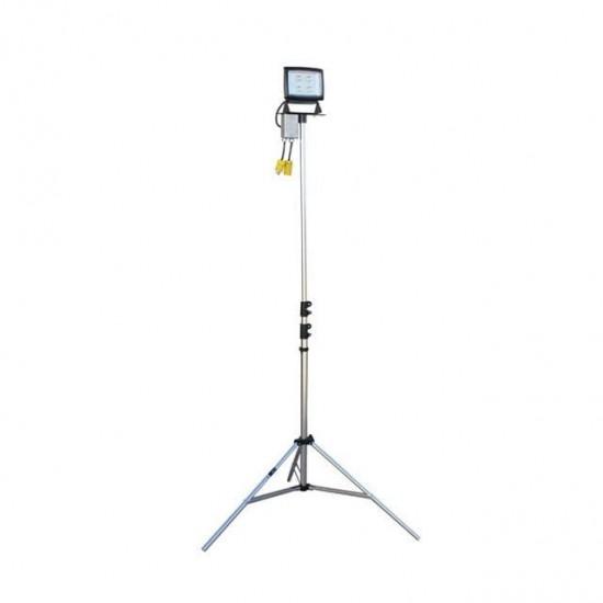 Floodlight 500 watt (110v)