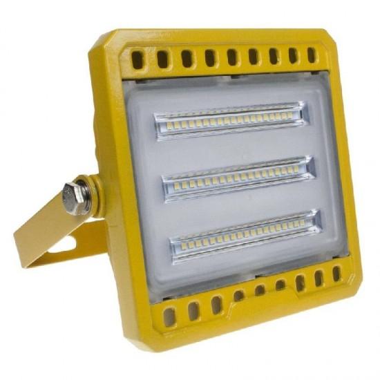 Floodlight - LED 110v