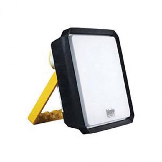 LED Zone Light 110v