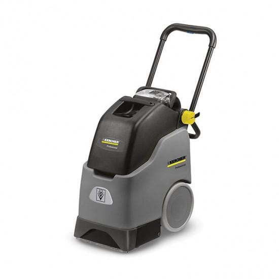 Carpet Cleaner - Heavy Duty