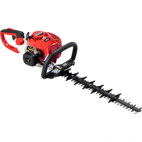 Hedge Trimmer (Two Stroke)