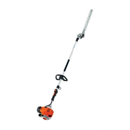 Long Handed Hedge Trimmer (Two Stroke)