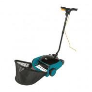 Lawn Rake/Scarifier(240v)