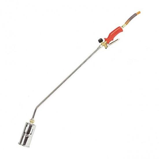 Flame Gun propane 1/2/3 head