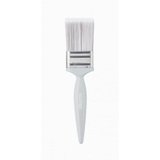 Harris Essentials Walls & Ceilings Paint Brush 50mm (2in)