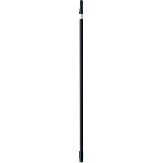 Harris Essentials Extension Pole 1000mm (40in)