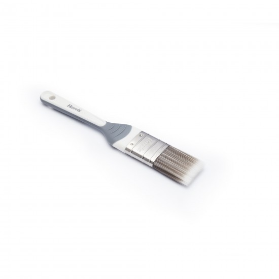 Harris Seriously Good Wall & Ceilings Paint Brush 38mm (1.5in)
