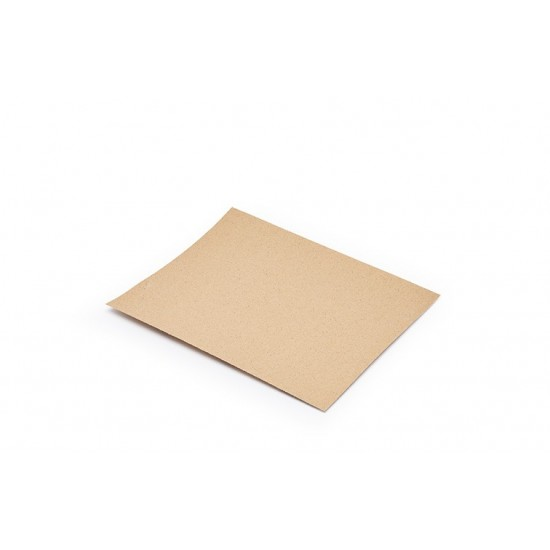 Harris Seriously Good Sandpaper Extra Fine Pack of 4